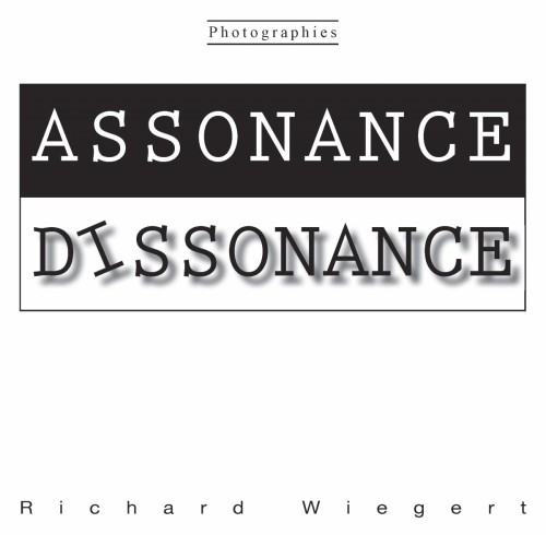 Assonance-Dissonance